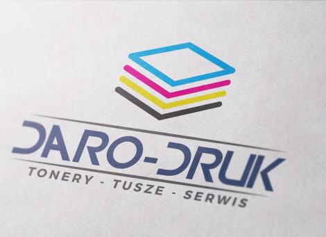 DARO-DRUK
