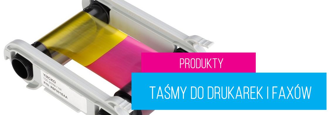 projekt banDDDDery strona-produkty kopia