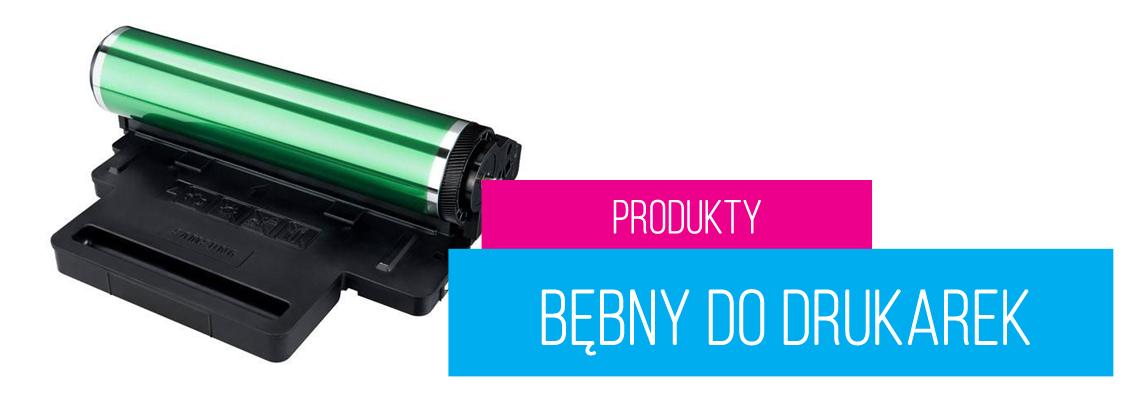 projekt banery sSSStrona-produkty kopia