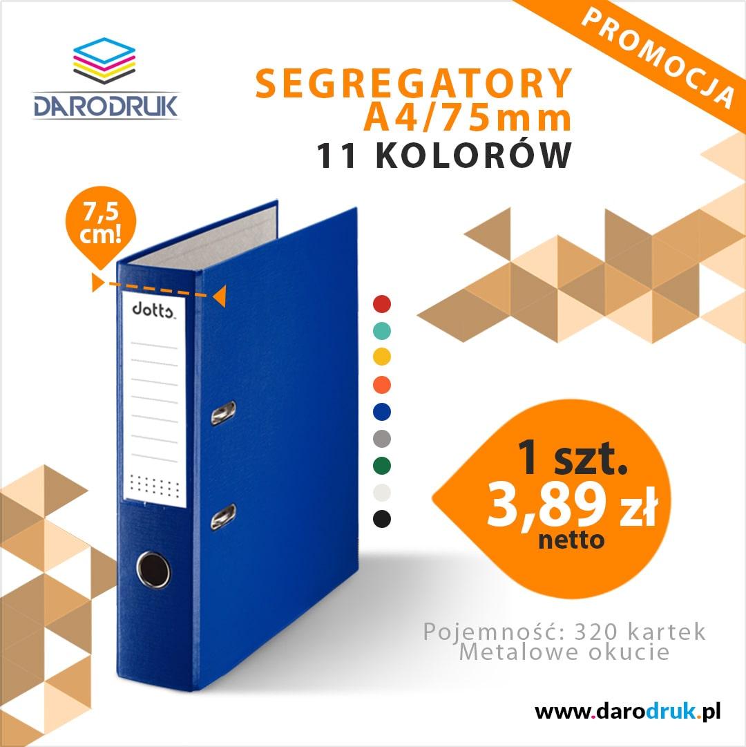 DARODRUK-promocja-segregatory-FACEBOOK3-min