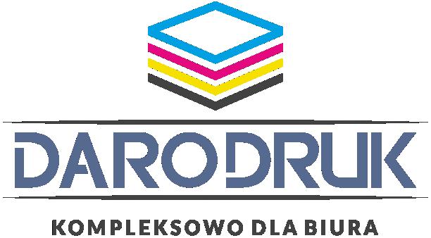 Darodruk.pl – tonery, tusze, serwis, drukarki